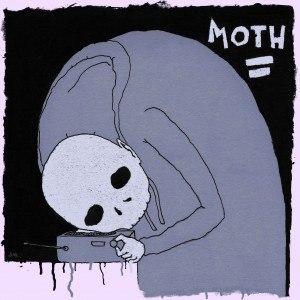 Moth Equals