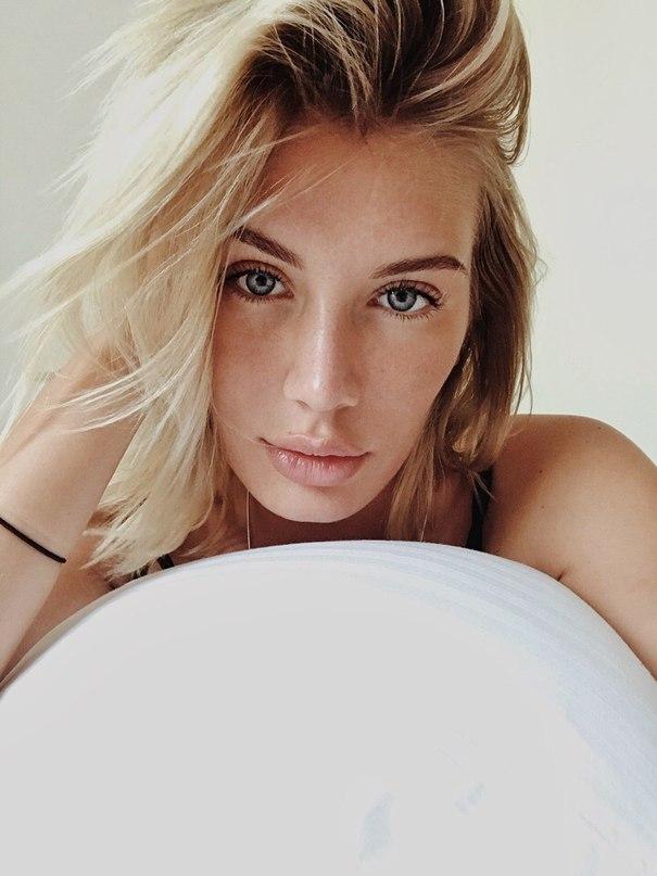 Milana Yuzhakova |