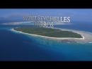 Тайна Сейшельских Островов