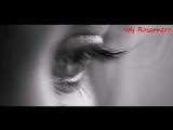 Vanilla Ice - Play That Funky Music (Denny Koss Remix)