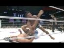 Лучшие нокауты Бои без правил _ MMA