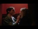 Некромант /  Necromancer / Necromancer: Satan's Servant (1988) (Дохалов) rip by LDE1983