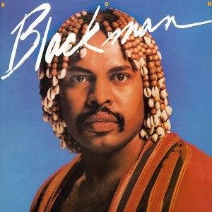 Don Blackman