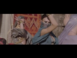 KA4KA.RU_prem_era__INNA_-_Yalla_(Official_Video).mp4