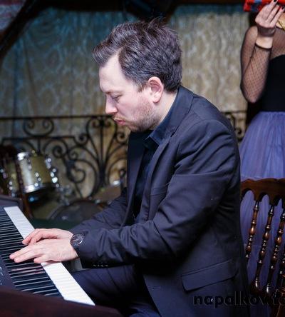Арман Сидоркин