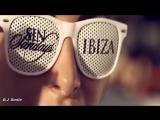 La Bouche - Sweet Dreams (Tokito Sasha Summer Ibiza Dance Remix)