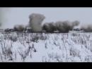 59 Наступательные дей. правого крыла Юго Западного фр.