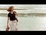 «Кружевница» |1977| Режиссер: Клод Горетта | драма | в ролях: Изабель Юппер, Ив Бенетон
