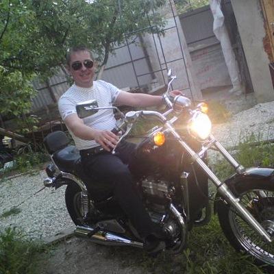 Жека Дрозд