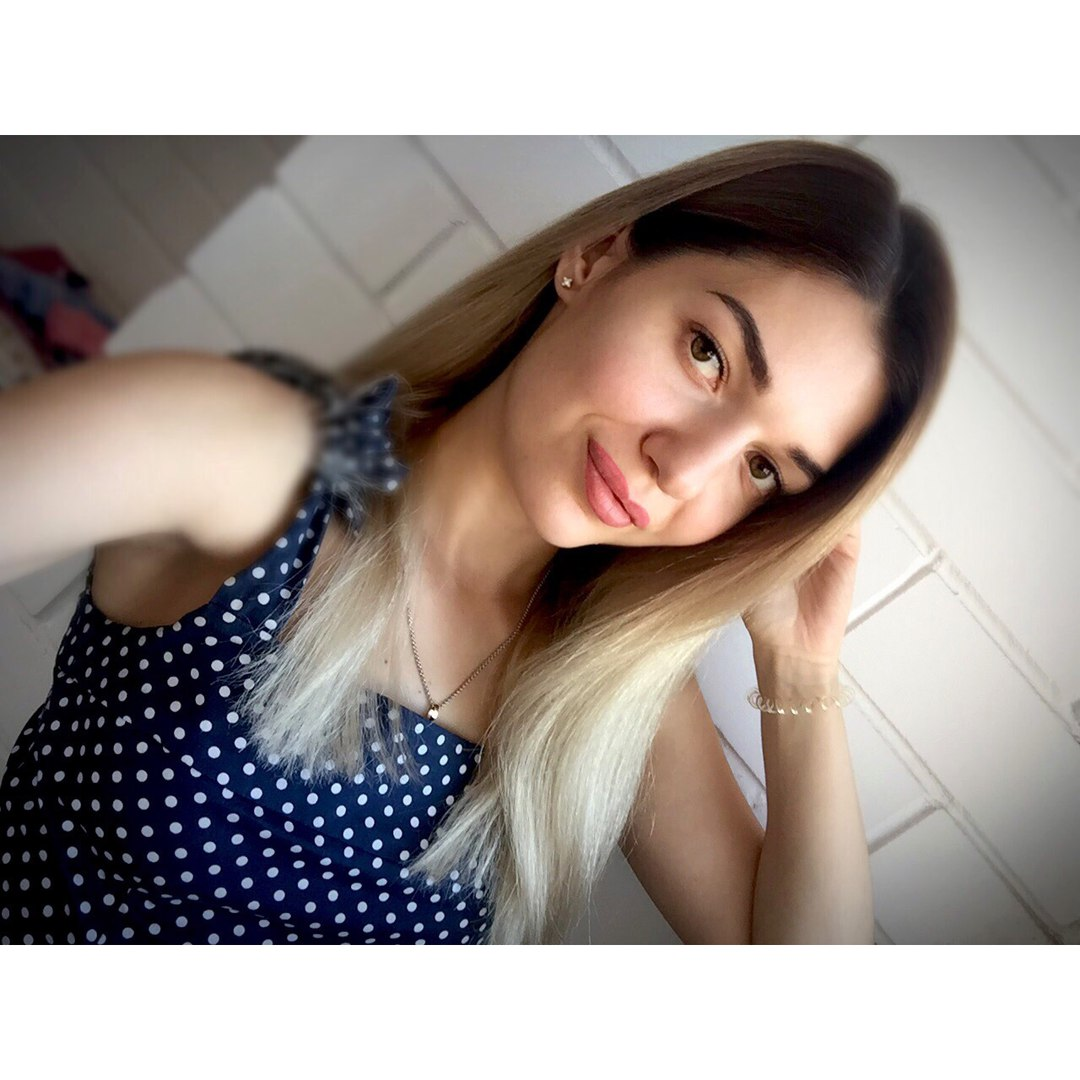 Евгения Заруцкая, Волгоград - фото №6
