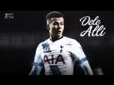 Великолепный гол будущей звезды мирового футбола - Деле Алли