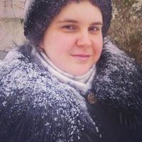 Марина Сердюк