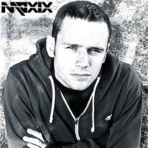 Moxix