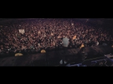 Actual Wobbleland 2017 Aftermovie ft. Snails, Zomboy, Datsik, Rezz, Ekali, and m