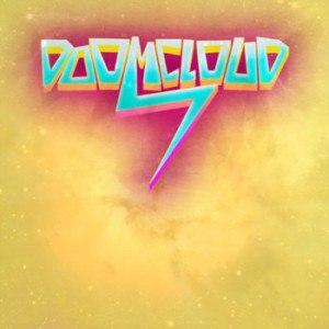 doomcloud