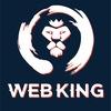 Студия WebKing. Разработка сайтов для бизнеса