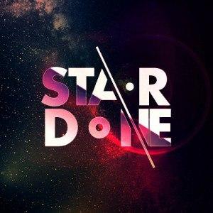StardonE