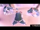 Digital Emotion  Go Go Yellow Screen Unofficial Go Go Dance Hot Video Remix HD_HD