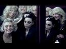 2Pac ft. Evanescence The Notorious B.I.G - Kill My Pain