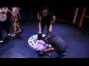 ORION FIGHTER 2 БОЙ №15 Пронин Артур vs Калатов Алишер