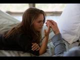 Laura Pausini '' YOU ARE '' CINEMATIC