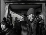 Redman - Tonight's Da Night (Krazytoons Remix 2009) Azali5 Man Exclusive