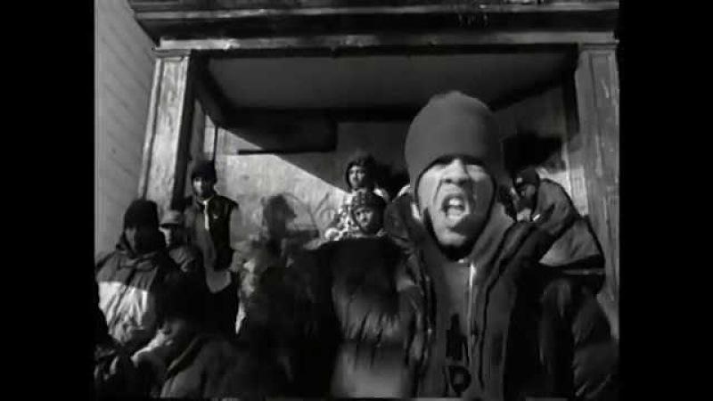 Redman - Tonight's Da Night (Krazytoons Remix 2009) [Azali5 Man Exclusive]