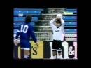 Динамо (Москва) - Торпедо (Москва) ЧР 13 тур 1994-05-18