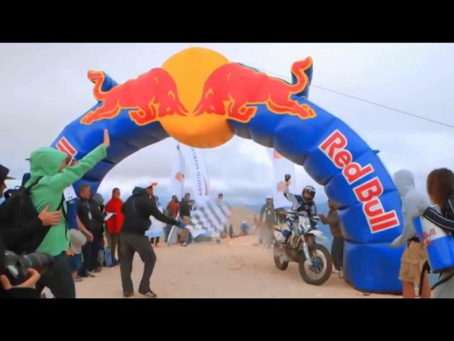 Офигенный клип про мотоциклы Enduro Motocross Pitbike