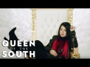"""Queen of the South 