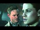 Прохождение Quantum Break — Часть 15 Последние мгновения Босс Пол Сайрин ФИНАЛ