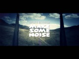 Zatox &amp Activator - Make Some Noise (Official Video)