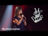 Lee-Anne Viens  Le grand cerf-volant  Auditions