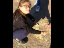 Kalila_d video