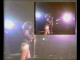 Uriah Heep - Easy Road - HiQuality