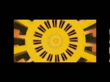 Andrey Zots - Wax &amp Gentleman Cezar Lazar remix