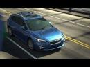 Subaru - Test animation