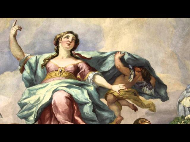 12 Омерзительных гигиенических привычек родом из Средневековья
