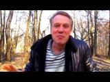 НОВИНКИ 2016! Топ 5!! Шансон!!! Лучшее!!! Игорь Огурцов