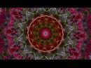 MinatriX - Woody Woodpecker [PsyTrance Set 144-148 BPM] Color Kaleidoscope [Full HD, 1920x1080p]