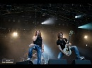 Братья Поздняковы Группа Black Rocks Damn It Live in Tallinn 2013