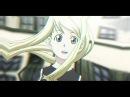Fullmetal Alchemist - UNDERWATER ᴴᴰ 【FAN EDIT】
