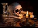ЧЕРНЫЙ КАГАН ч 4 Уничтожение Духа Сухаревской Башни