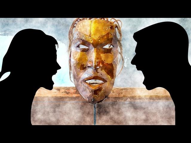 Как перестать злиться и раздражаться – Как научиться не злиться и избавиться от агрессии