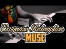 Muse. Exogenesis Symphony Part III (Redemption) | Piano |