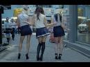 Merk Kremont - Sad Story Out Of Luck Official Music Video
