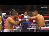 Jaime Munguia vs Uriel Gonzalez 2017-09-02