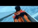 Baikal Ice Yacht Racing 2013