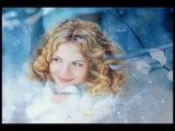 Белым снегом - Алиса Игнатьева