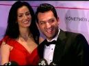 Как сложилась СЕМЕЙНАЯ ЖИЗНЬ Мурата Йылдырым с Имане Эль Бани – Турецкие актеры/ Turkish actors